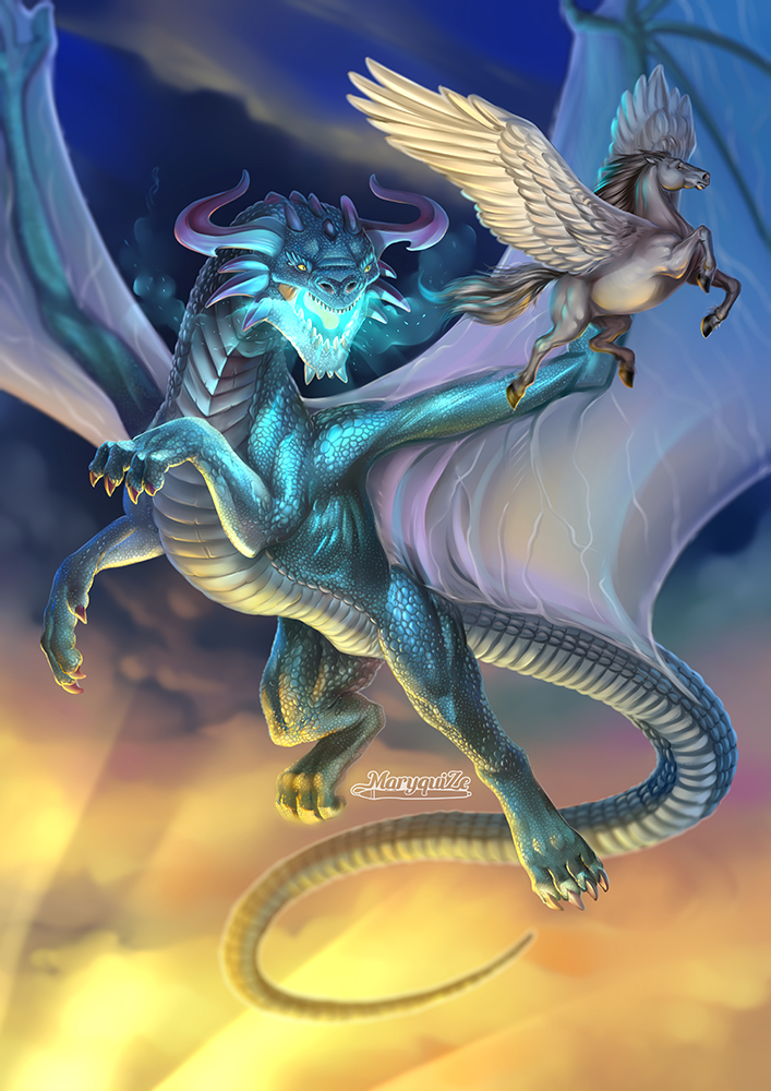dragon_swedish_short_snout_by_maryquize-dci4qsf