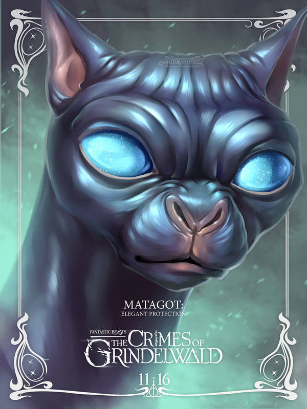 matagot__crimes_of_grindelwald__alternative_poster_by_maryquize_dcsden7-fullview
