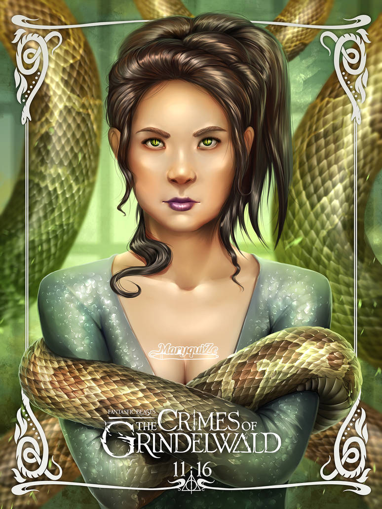nagini__crimes_of_grindelwald__alternative_poster__by_maryquize_dcsdenh-pre