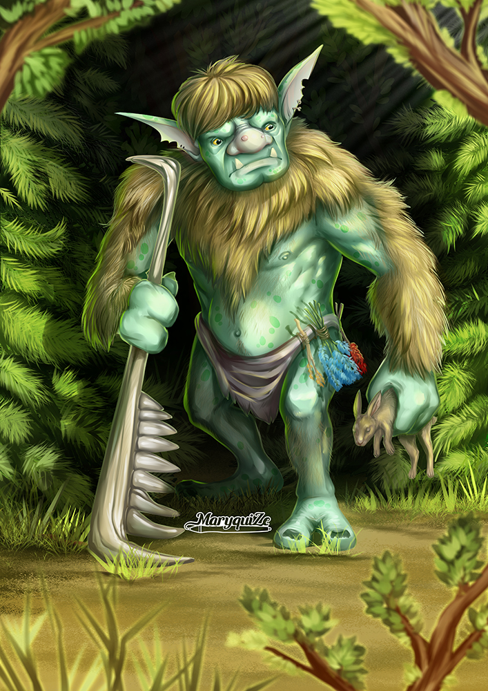 troll_forest_by_maryquize-dcej0mf