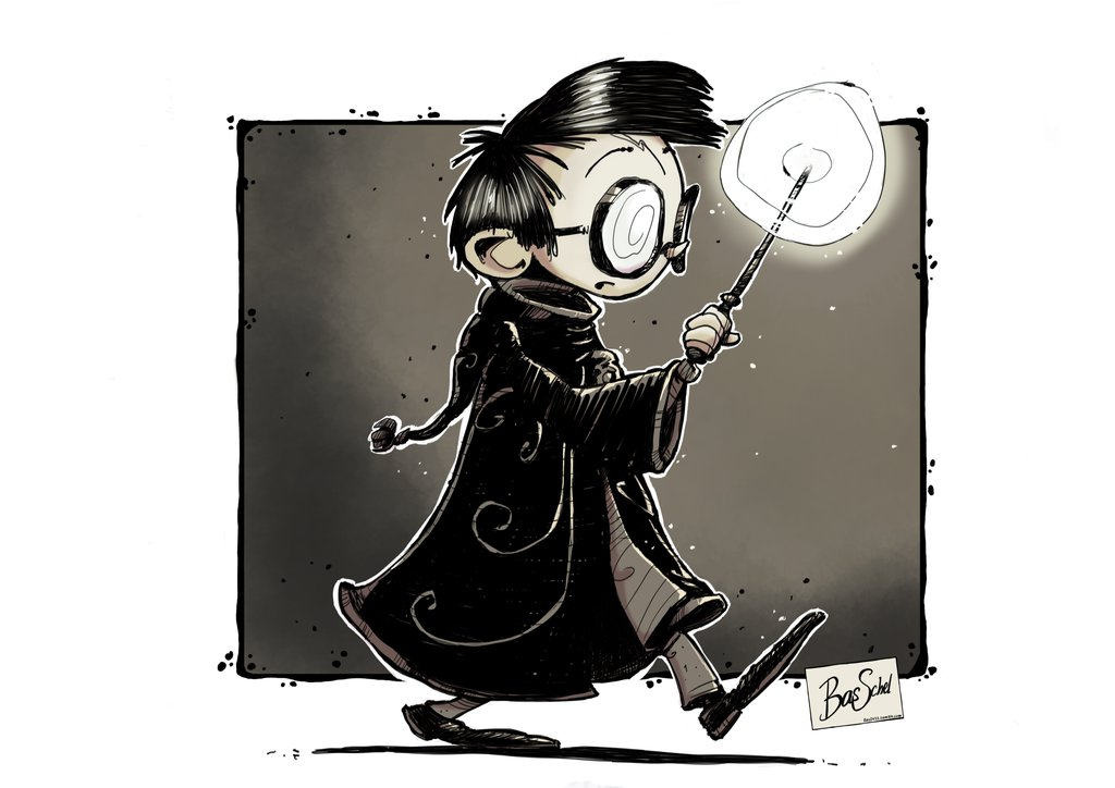 harry_potter_by_bas0411-d9jw3tj
