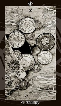 Wizard Currency