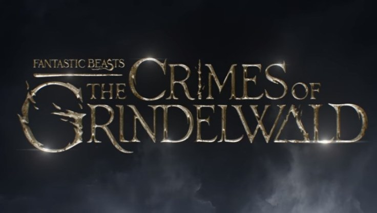 fantastic-beasts-2-crimes-of-Grindelwald-title2