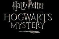 New official Hogwarts Role Playing Game coming!