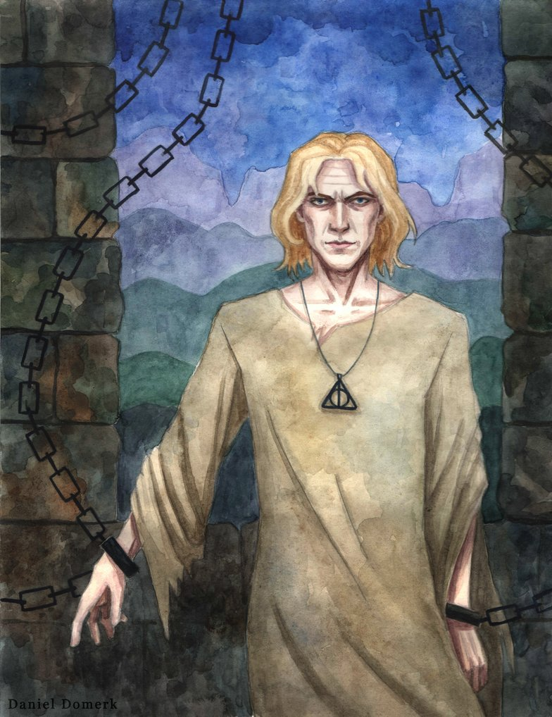 gellert_grindelwald__watercolor_sketch__by_domerk-dck71i3