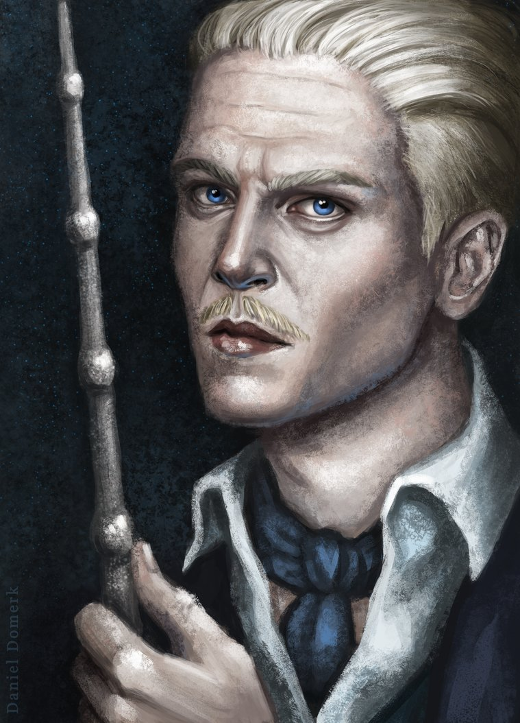 grindelwald__sketch__by_domerk-dcfe0rf