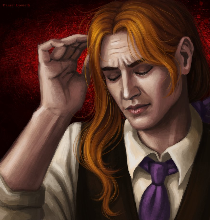 young_albus_dumbledore__headache__by_domerk-dcpt29o