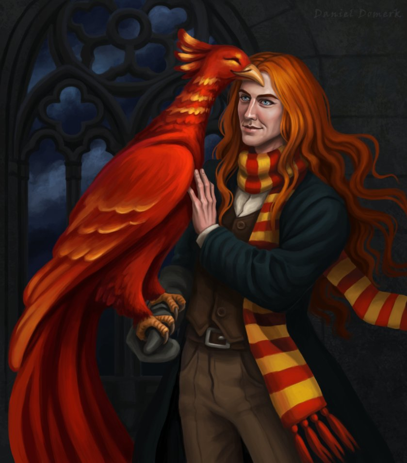 young_albus_dumbledore_and_fawkes_by_domerk-dc6bt0q