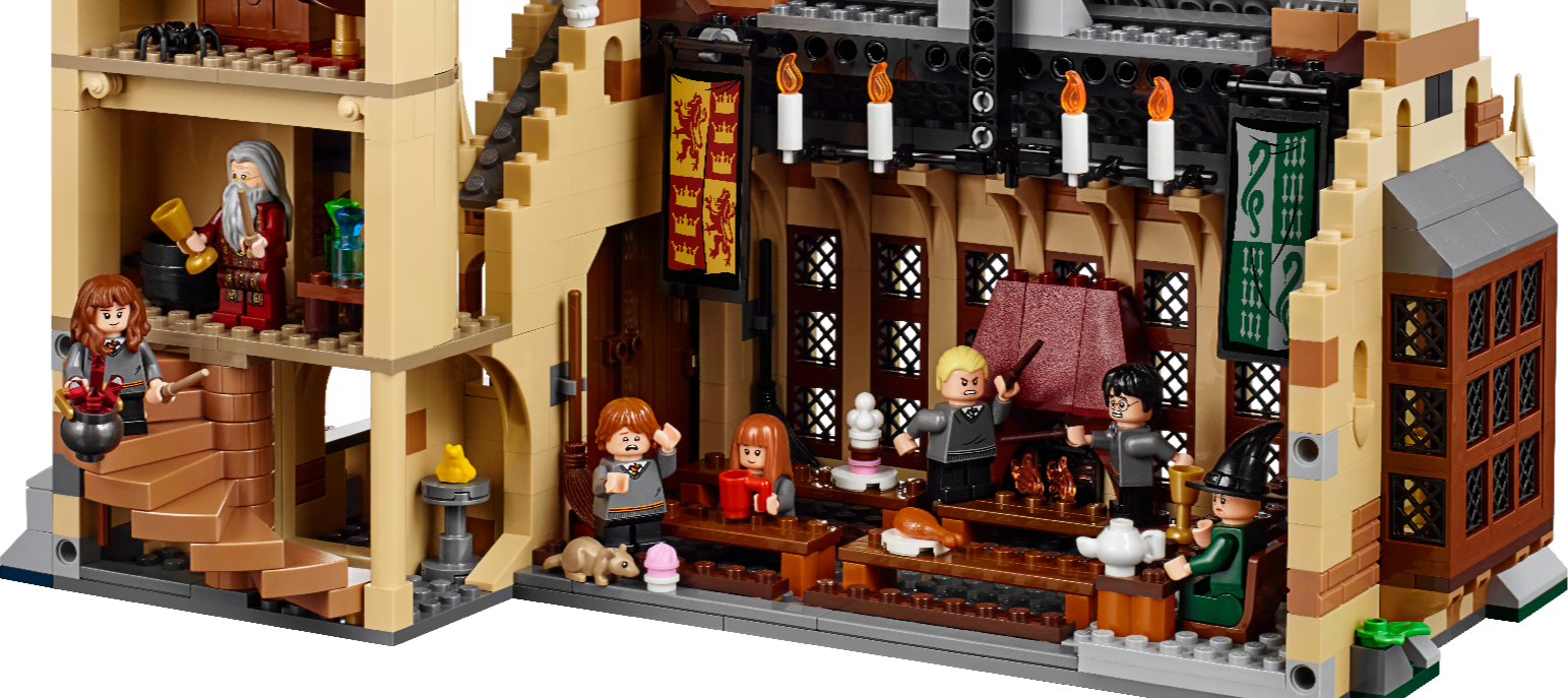 lego-great-hall-closeup
