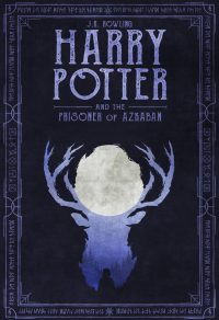 Canon Thoughts: Prisoner of Azkaban