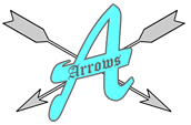Appleby Arrows logo 2a