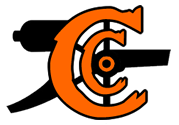 Chudley Cannons Quidditch Team logo