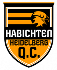 Heidelberg Harriers
