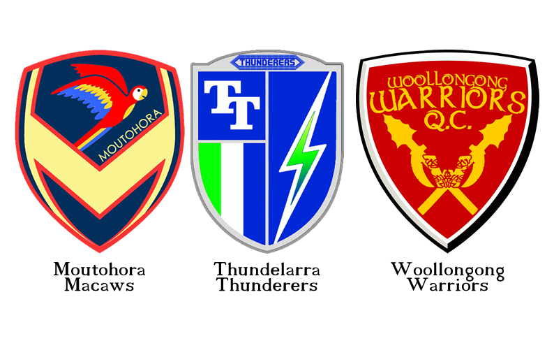 quidditch_logos_3__the_game_down_under__by_kingghidorah333-d64kpph