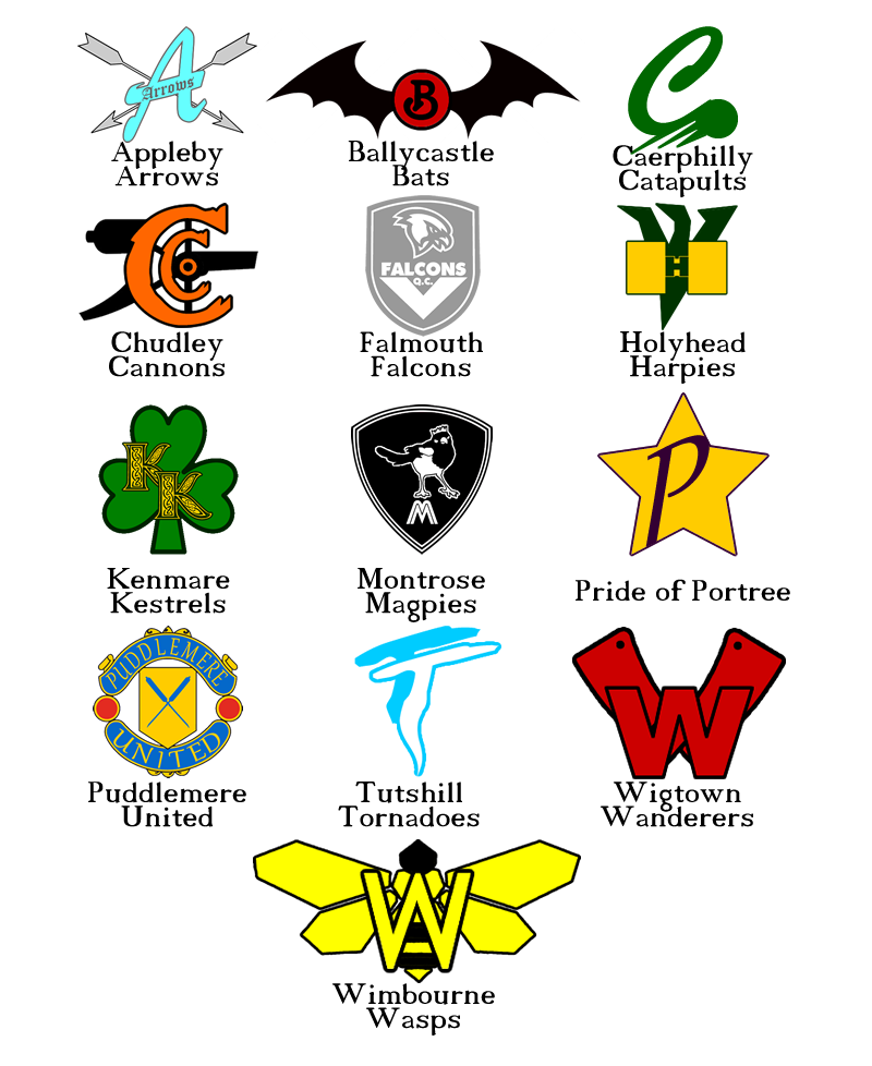 the_logos_of_quidditch_by_kingghidorah333-d5uuqup