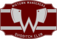 Wigtown Wanderers