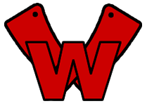 Wigtown Wanderers logo 2