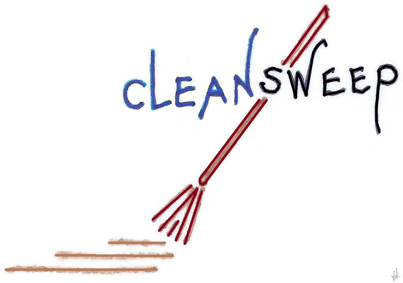 Broom manufacturers (Cleansweep) v2