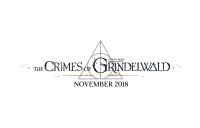 Discussing The 'Crimes of Grindelwald' Reveal (MAJOR SPOILER WARNING)