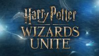 Wizards Unite: The Calamity