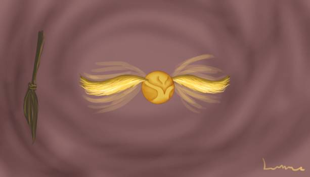 golden_snitch___harry_potter_by_louisetheanimator_d5zswun-350t