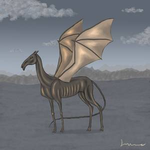 thestral_by_louisetheanimator_d6ho7us-300w
