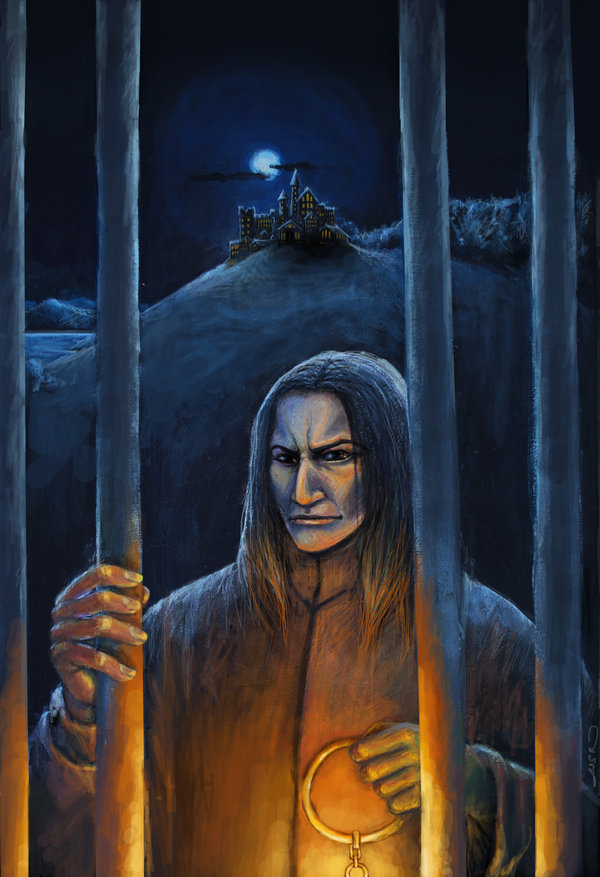 hbp_chapter_8_snape_victorious_by_rawenna